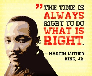 martin-luther-king-jr-quotes.jpg