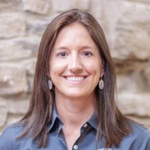 Leslie Cope's Profile Photo