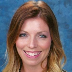 Katie Lucas's Profile Photo