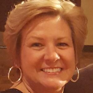 Cheri Page's Profile Photo
