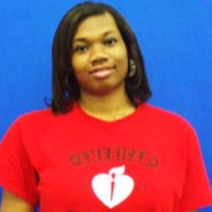 Tyrah Rucks's Profile Photo