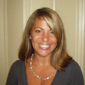 Michelle Thomas's Profile Photo