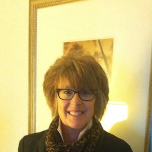 Nancy Eklund's Profile Photo