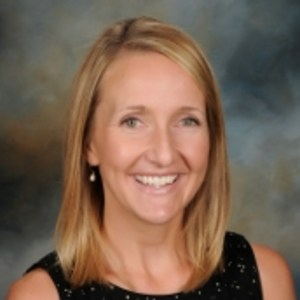 Gail Kraft's Profile Photo