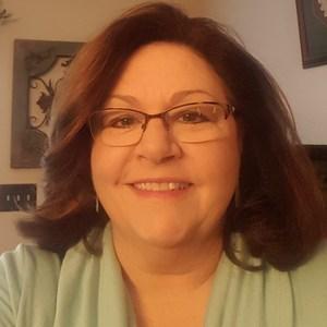 Vanessia Steelman's Profile Photo