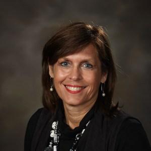 Darlene McKinney's Profile Photo