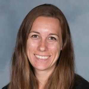 Brandi Demsko's Profile Photo