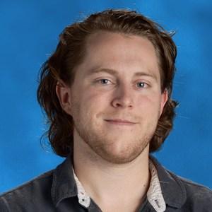 Mason Beane's Profile Photo