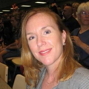 Debra Rzeznik's Profile Photo