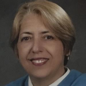 Doris Acosta's Profile Photo