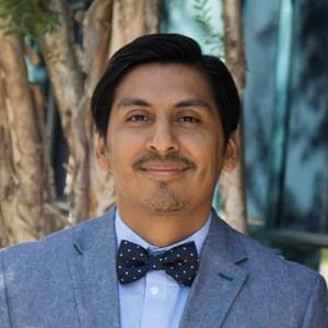 Daniel Gamez's Profile Photo
