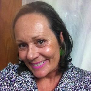 Lynette Philpot's Profile Photo