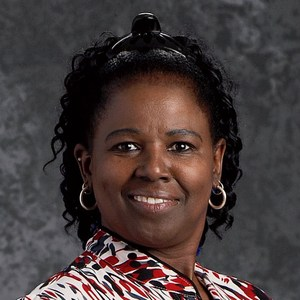 Connie Nivens-Townsend's Profile Photo