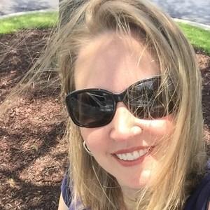 Jenny Schneider's Profile Photo