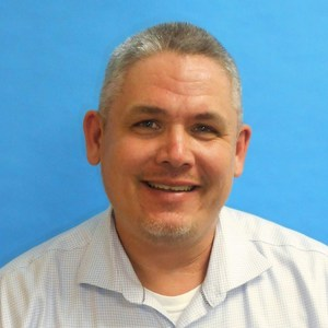 Anthony Reece's Profile Photo