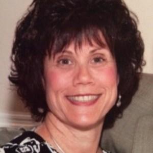 Denise Minnich's Profile Photo