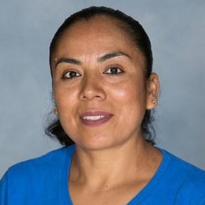 Antonia Perez's Profile Photo
