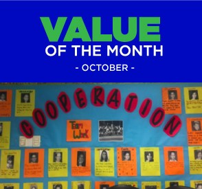 value-of-the-month.jpg