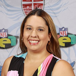 Cynthia Ribera's Profile Photo