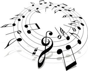music notes round.jpg