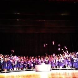 HSA_s Graduating Class Picture_TD_s Facebook.jpg