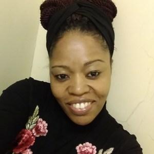 Carmen Pleasant's Profile Photo