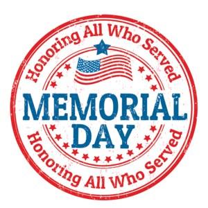 Memorial-Day-Stamp-54804293.jpg