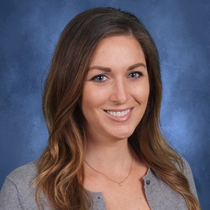 Lindsay Skorupa's Profile Photo
