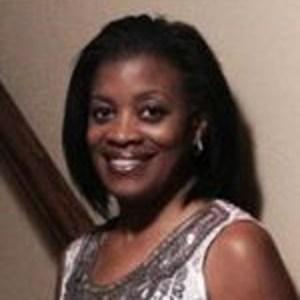 Katrina Avery's Profile Photo