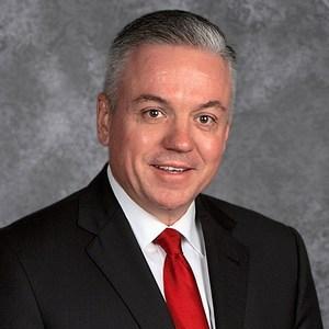 Marshall Harrison's Profile Photo