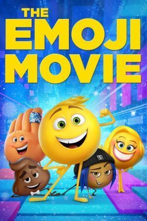 Movie Night Thumbnail Image