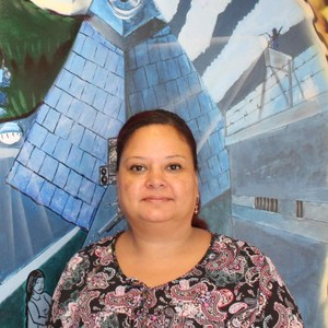 Velia Navarro's Profile Photo