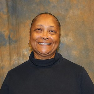 Mrs. Sherry  Bailey`s profile picture