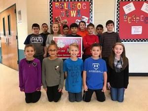 December 4th Grade SOM 2017.jpg