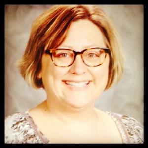 Stefanie Sims's Profile Photo