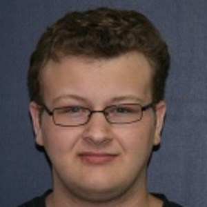 Julian Morris's Profile Photo