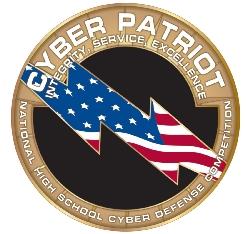 CyberPatriot_WLetters.jpg