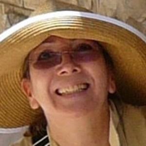 Evangelina Cisneros's Profile Photo