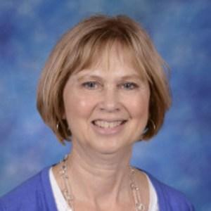 Carol Belasco's Profile Photo
