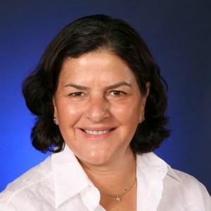 Lydia Pomerantz's Profile Photo