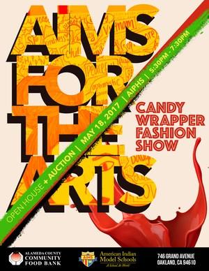 AIPHS Art Fashion Show.jpg