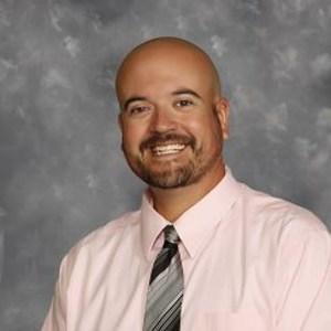 Jon Zopf's Profile Photo