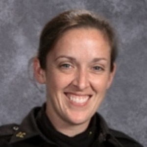 Rebecca Edington's Profile Photo