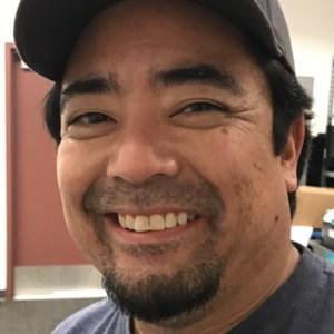 Sean Yabusaki's Profile Photo