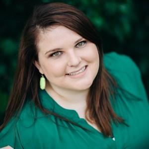 Elizabeth Coalson's Profile Photo