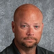 Eric Davis's Profile Photo
