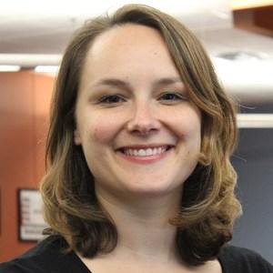 Margi Youmans's Profile Photo