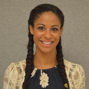 Krystina O'bryant's Profile Photo