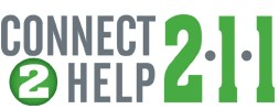 CONNECT 2 HELP 211