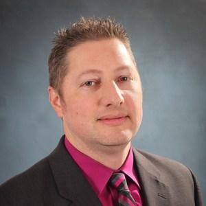 Scott Odlin's Profile Photo